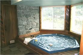 basement hot tub. Related Post Basement Hot Tub