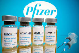Bion tech have walked along a single path, water thank you charles jeehoon cha for liking our biontech facebook page! U K Poised To Be First To Approve Pfizer Biontech Covid 19 Vaccine The Japan Times