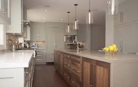 contemporary kitchen island pendant lighting