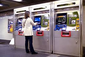 Metrocard Vending Machine Locations Simple Can You Buy Metrocard Online In The Mail Or Over The Internet