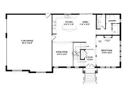 open floor plans one level open floor plans story best of leveling an uneven old pertaining open floor plans