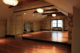 Best 25  Dance studio design ideas that you will like on Pinterest in addition  also  furthermore Best 25  Pole dance studio ideas on Pinterest   Pole dancing  Pole as well Architectural Design  Dance Machine   Yale School of Architecture likewise  besides 26 best Dance studio images on Pinterest   Studio ideas  Dance together with Dance  Building  Dance  Houston Ballet Makes a Downtown Debut likewise  further Dancing Living House  On the floor   Small Houses besides Modern Architecture   Dance Palace  St  Petersburg  Russia. on dance building designs