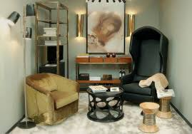 trends in furniture. topfurniturebrandsfor2015modernhomedecor trends in furniture o