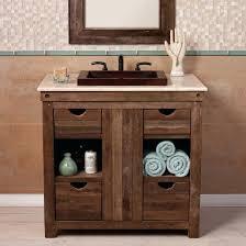 40 inch vanity base. Fine Vanity 40 Inch Bathroom Vanity Photo 4 Of 9 Marvelous Base  Chardonnay  To Inch Vanity Base I