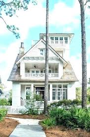 small beach cottage house plans small southern cottage house plans small southern house plans small beach