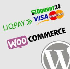 Архіви категорії Інформатика Курсові дипломні роботи зразки  Плагин модуль liqpay 3 1 woocommerce 3x Новый api 2018