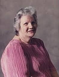 Nina Griffith Obituary (1930 - 2017) - Bakersfield Californian