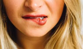 what is a canker sore how can i treat