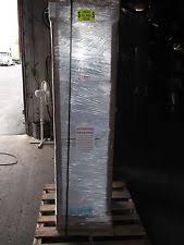 coleman furnace coleman dgaa077bdtb 77 000 btu mobile home furnace
