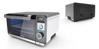 Innovative Kitchen Appliances Balance Inc Panasonic Kitchen Electrics