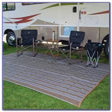 rugs area rv camping pretentious rv patio mats 9x12 6 x 9 patios home decorating ideas jaz85qaoyk sweetlooking rv patio mats 9x12 guide gear reversible