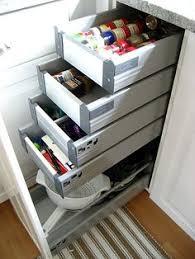 Ikea Kitchen Ideas On Beauteous Kitchen Cabinet Organizers Ikea