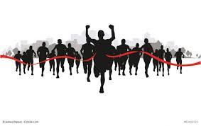33 Marathon Sprüche Und Zitate Für Marathon Läufer Die Auch Ihren