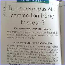 70 Magnifique Idées Of Citation Frere Et Soeur Drole Citations