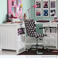 catchy teenage desk ideas teenage desk furniture o peregrinosco