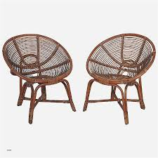 rattan swivel rocker chair luxury rattan swivel rocker chair luxury italian round bamboo lounge chairs style