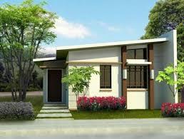 Small Picture Small House Design Ideas Home Design