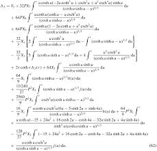 most advanced physics equations tessshlo