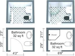 Bathroom Remodel Layout Classy Bathroom Layout Planner Tool Bathroom Layout Planning Tool Bathroom