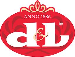 Afbeeldingsresultaat voor devos lemmens logo
