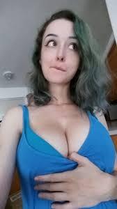 Lucie Wilde porn doppelganger Antonella Kahllo Jordan Caver.