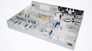 office design software online. 3D Office Design Software Free Decoration Regarding Ideas 2 Office Design Software Online K