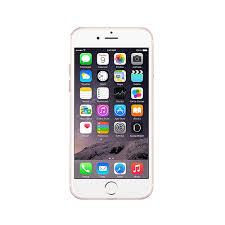 apple garanti iphone 6