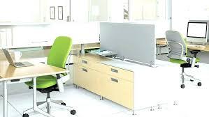 home office desk systems. Modular Computer Desk System Full Size Of Office Systems Home Furniture Workstations Best Elegant Desktop Y