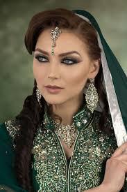 asian bridal makeup artist north london