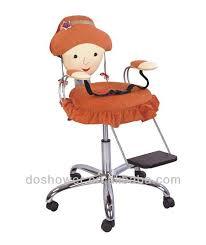kid s barber chair kids salon furniture kids hairdressing chair