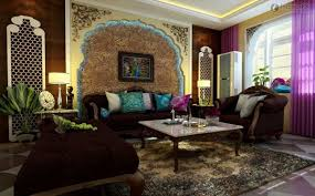Peacock Colors Living Room Nice Design Apartment Living Room Cool Design Ideas Awesome Small