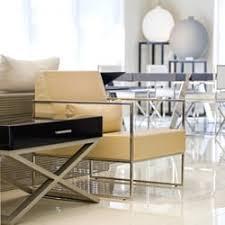 baltus furniture. Photo Of Baltus - Miami, FL, United States Furniture
