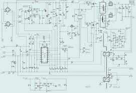 atx power supply schematic diagram atx bn 96 samsung power supply schematic circuit diagram electro on atx power supply schematic diagram