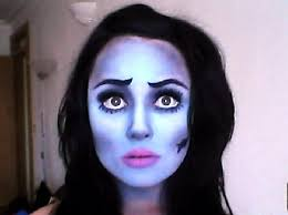 corpse best y makeup ideas 2017 3 12 creative corpse bride make