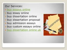 professional essay writers from the most legit producing agency  essay is a kind of publishing give good results making its concentrate on the design on the place document depending on some certain concepts