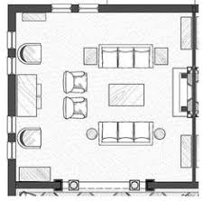Living Room Floor Plan room floor plan designer best floor plans living room  on floor