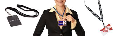 Make Your Own Identification Card Id Badges And Cards Custom Id Card Designer B2bid Net