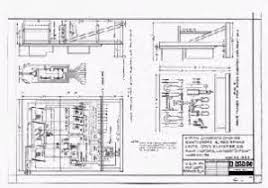 similiar elevator electrical system drawing keywords elevator recall system diagram elevator engine image for user