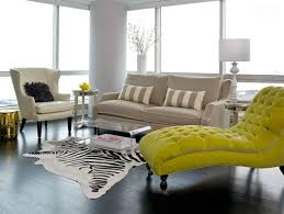 lounge chairs for living room. contemporary lounge chairs living room for t