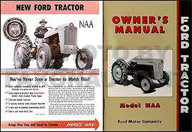 ford naa jubilee wiring wiring diagram for you • 1954 1955 ford naa golden jubilee brochure manual set reprint rh faxonautoliterature com ford naa jubilee wiring diagram ford jubilee tractor