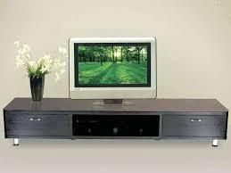 Living Room Furniture Tv Stands Tv Stand Mounts Flat Screen Surprising Design Living Room Tv Tv