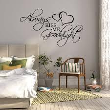 bedroom wall decor romantic. Simple Bedroom Crazy Bedroom Wall Decor Romantic Il Fullxfull951918274 Ispmjpg Inside
