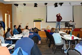 jeff brown talks about the importance of bats photo shasta bray
