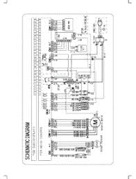 wiring diagram for samsung washer wiring diagram wiring diagram for samsung washer schema wiring diagrams