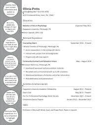 Psychology Resume Examples Awesome Psychology Resume Examples Administrativelawjudge