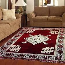 نتيجة بحث الصور عن carpet