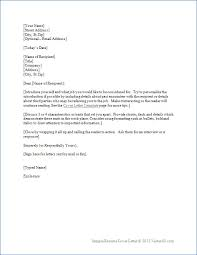 What Is Cover Letter For Resume Stunning Resume Template Cover Letter Togatherus