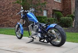 2010 west coast choppers dominator moto zombdrive com