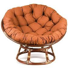 Best of Round Chair Cushion with Charming Small Round Outdoor Seat