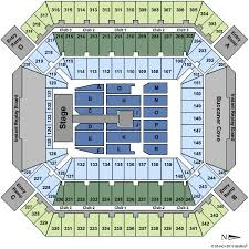 Taylor Swift Raymond James Seating Chart Raymond James Stadium Tickets And Raymond James Stadium